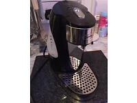 Breville one cup hot water dispenser