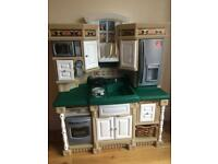 Step 2 kitchen for sale