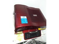 EPSON PRINTER AND 3D VACUUM HEAT PRESS BUNDLE