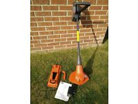 Flymo Garden Strimmer / Trimmer
