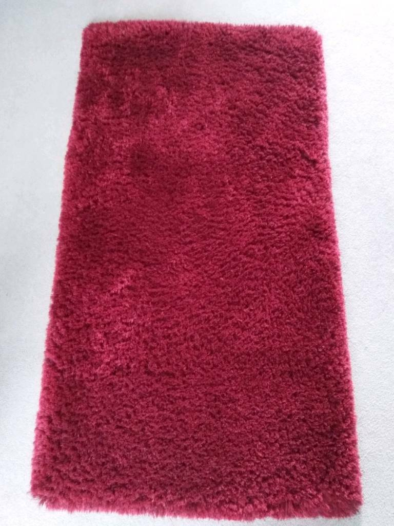 How Do I Get Red Wine Out Of Wool Carpet Carpet Vidalondon