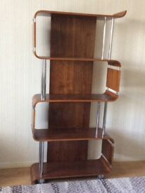 TV Unit and matching display unit £100 ONO now reduced to £50 for both