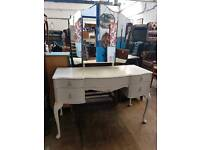 Beautiful Dressing Table