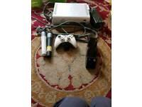 Xbox 360 budle