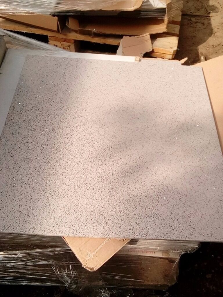Job lot of wall and floor tiles in rainham london gumtree job lot of wall and floor tiles image 1 of 9 dailygadgetfo Image collections