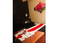 £30 Royal Thai Massage / Rochdale Manchester