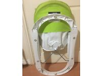 Fisher Price Baby Bouncer for sale £25