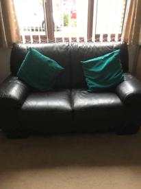 Sofa set for sale!