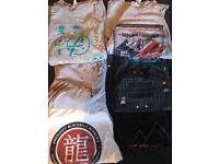 XL tshirts