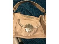 Kathy van Zealand handbag