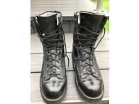 Danner Arcadia Gore Tex boots