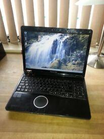 Packard Bell Easynote Laptop (38#)