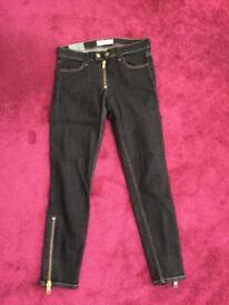 Elizabeth & James Designer Jeans