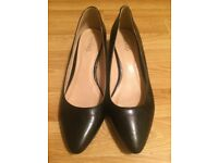 PROFILE low heels size 7