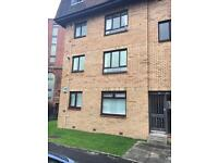 2 bedroom flat for sale Paisley