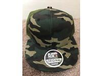 Hat/ SnapBack