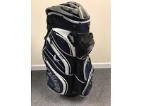 Golf bag - Callaway