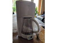 Brand New Kenwood Filter Coffee Maker Machine