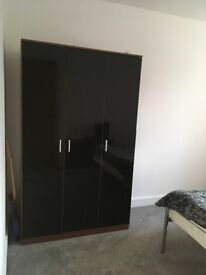 Bedroom Furniture Package