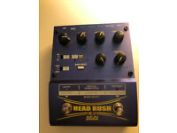 Akai Headrush E2 Tape Delay