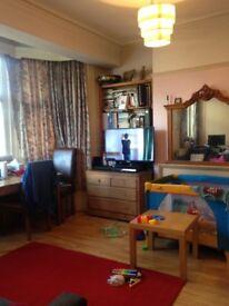 £950 PCM 2 Bedroom Maisonette on Neville Street, Grangetown, Cardiff, CF11 6LR