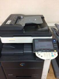 Printer Olivetti d-colorMF451