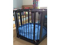 Baby playpen for sale