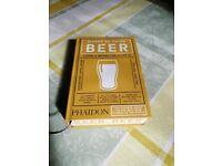 Beers book