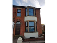 Large room bills included in Fulwood