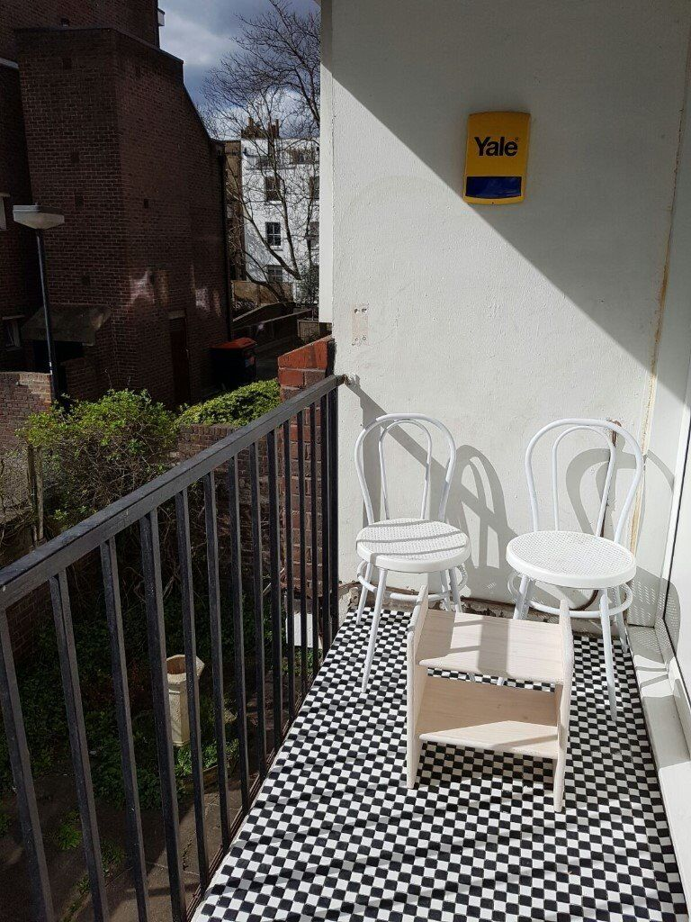 BILLS INCLUDED! Short Term/ Corporate/ Student Furnished Chelsea 1 bed South Kensington Earls Court