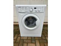 INDESIT Washing Machine, Perfect working order, I'm happy to deliver in Bristol for free