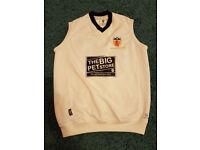 Halesowen Cricket Club kit bundle (Duncan Fearnley)