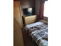 4 bedroom house exchange (caister on sea)