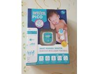 Pico Snuza Baby Breathing Monitor