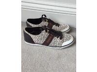 Women's Guess Shoes UK size 5
