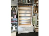 Display Unit, Book Case Storage Unit