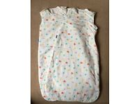 GRO bags - 18-36 months (2.5 tog)