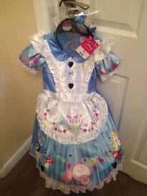 Dress Up Age 5-6 *BRAND NEW*