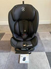 New Maxi Cosi Titan Car Seat