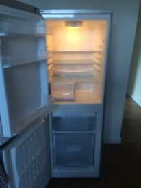 Fridge Freezer Good Condition