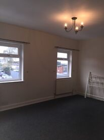 Available from 5 March. Unfurnished 2 Bed House to Rent in Wheatley. £450 rent pcm. £450 bond.