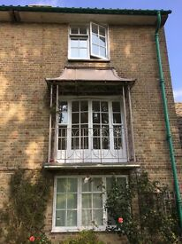 2 Double Bed Maisonette Apartment WGC Westside - Available Now