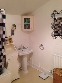 Large single,clean room to rent in South Norwood