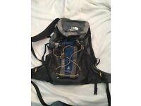North Face Plasma 30L Backpack