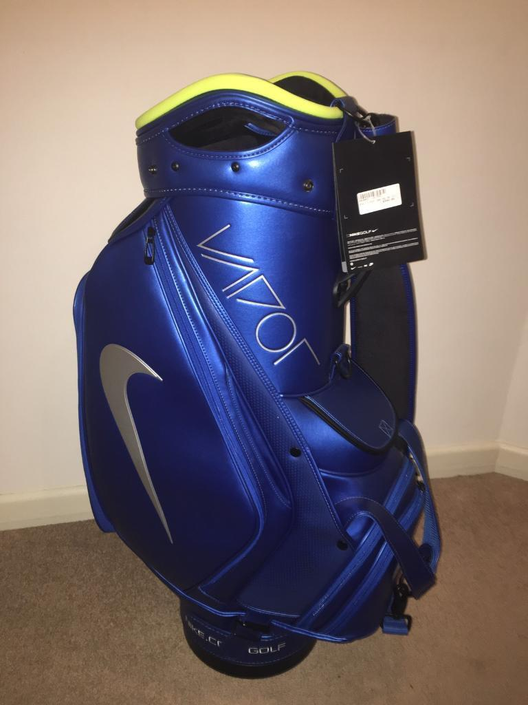 New Nike Vapor Tour Bag With Tags In Colchester Essex