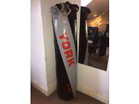 York Punching Bag