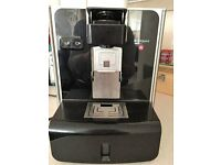 Hotpoint Coffee Machine