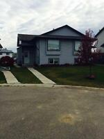Duplex for rent $1650