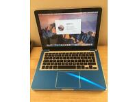 Cheap MacBook Pro