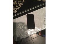 i phone 4s in mint condition with charger in black colour unlocked to all networks 8gb